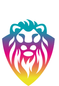 Logo Dibaka